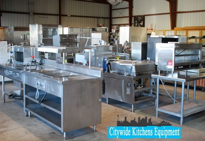 Suggestions To Deal With The Right Catering Equipment Warehouse Used Restaurant Equipment Kitchen Equipment Restaurant Kitchen Equipment