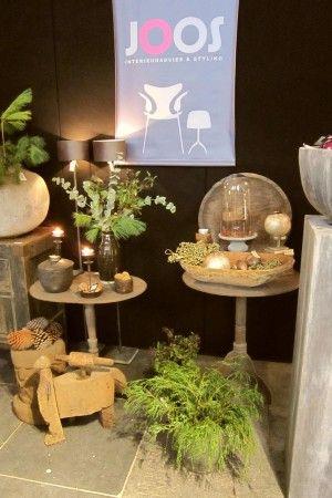 http://leemwonen.nl/2015/11/sfeerbeurs-la-table-in-stijl-aan-de-feesttafel/ #latable #accessoires #table #decorations #interior #tafeldecoratie #accessoires #home #interieur #kerstdecoratie