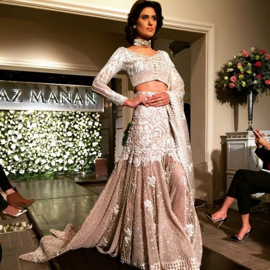 Faraz Manan Florence Collection 2015 via Paperazzi