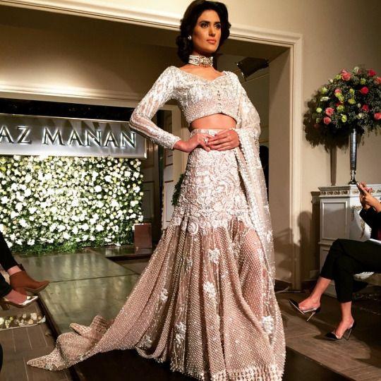 Faraz Manan Florence Collection 2015 via Paperazzi