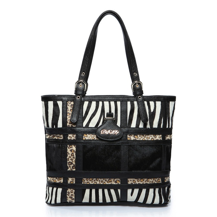 price of birkin bag - new style hermes purses collection off sale hotsaleclan com $93 ...