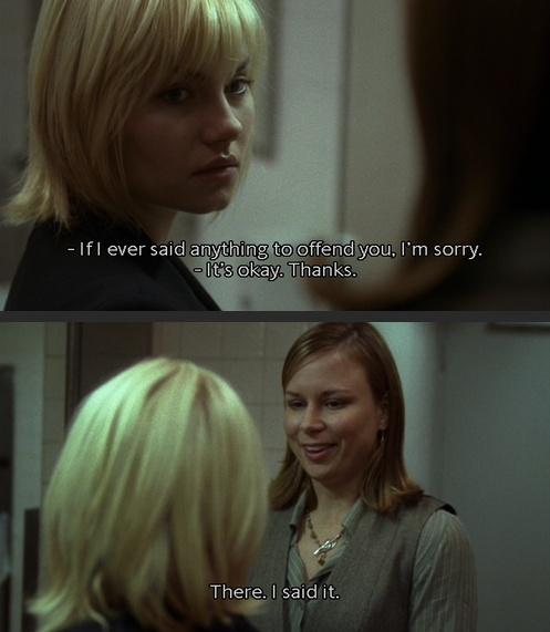 Jack Bauer Funny Quotes: Kim Bauer And Chloe O'Brian; Season 3