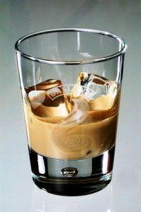 Ликер Бейлиз в домашних условиях качественная водка — 0,5 л; свежие сливки жирностью 30% — 350 мл; натуральная сгущенка — 1 банка; ванильный сахар или ванилин — 1 пакетик