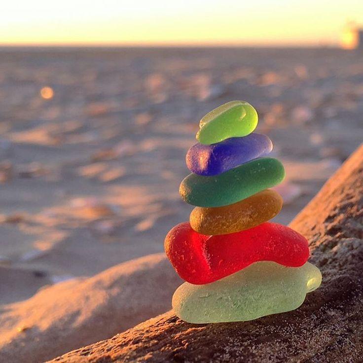 Sea stones                                                                                                                                                                                 More