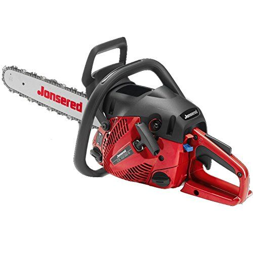 Special Offers - Cheap Jonsered CS2238 14 Chainsaw 38cc 2.0hp 966066802 - In stock & Free Shipping. You can save more money! Check It (October 16 2016 at 01:13PM) >> http://pressurewasherusa.net/cheap-jonsered-cs2238-14-chainsaw-38cc-2-0hp-966066802/
