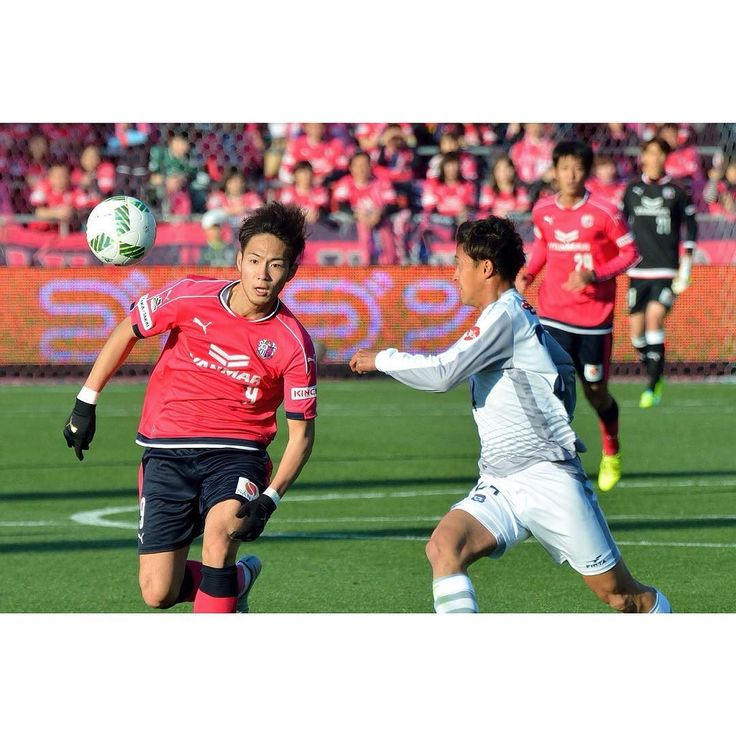 J.LEAGUE CEREZO OSAKA Kenyu sugimoto  #sports #sportsphoto #sportsphotography #sportphotography #nikon #nikontop #nikonofficials #nikond600 #d600 #nikonphotography #nikon_photography_ #soccer #football #japan #jリーグ #jleague #cerezoosaka #セレッソ大阪 #杉本健勇 #kenyusugimoto #nikon_owners #nikonsports #nikonforever by takuh_m