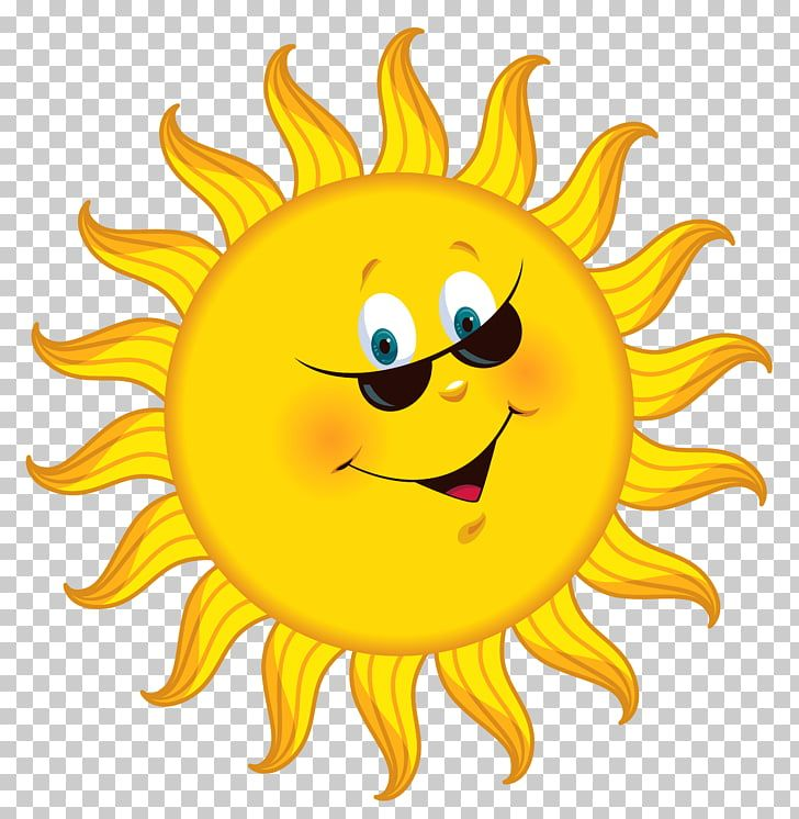 Cartoon Transparent Cartoon Sun Smiling Sun Illustration Png Clipart Free Cliparts Uihere Free Clip Art Cartoon Sun Sun Illustration