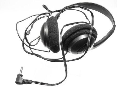 Cara menyambung kebel headset yang putus dengan mudah 100% work