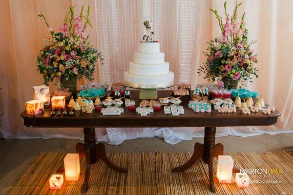 casamento-sem-grana-espirito-santo-chacara-decoracao-faca-voce-mesmo-estilo-rustico-caixotes-de-madeira (19)