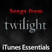 Songs from Twilight The Basics