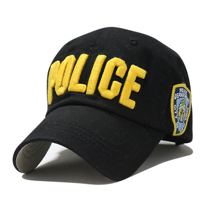 Like and Share if you like & want this  Embroidered Police baseball caps     Share who would love this too!   MY MONSTER DEALS NEW SUMMER SWEEPSTAKES  http://vyper.io/c/1232    Shipping Worldwide     Get it here ---> https://mymonsterdeal.com/embroidered-police-baseball-caps/  #sweepstakes #win #giveaway #sweeps #contest #free #giveaways #BlackPanther #NBAFinals #MarchAgainstSharia #EAPLAY
