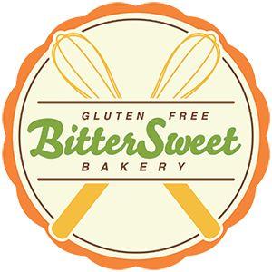 Bittersweet Gluten Free Bakery - Minnesota