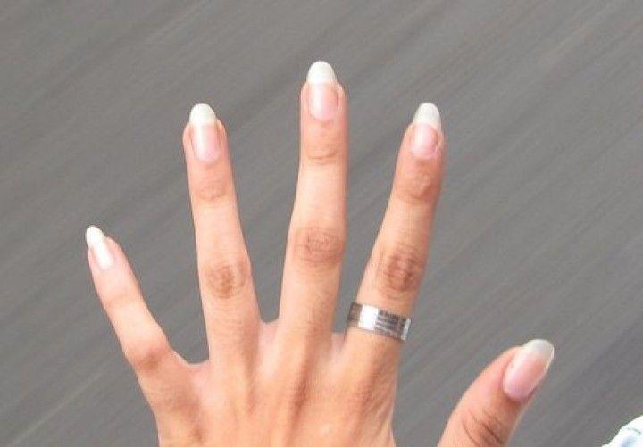 Mooie, sterke en gezonde nagels wil toch iedereen