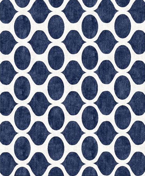 Another good rug for dining room.    http://customcoolrugs.com/gn.html#Opaque-GN-001-8X10