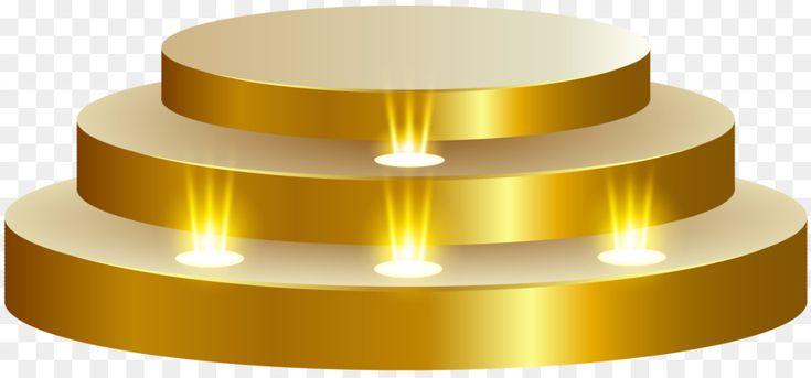 Золотой Подиум картинки - Сценический подиум   Рамки ...