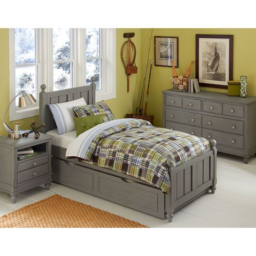 lake house bedding ideas best 25 twin bed with trundle ideas on pinterest farmhouse bed