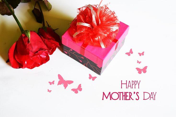 Avete segnato la data dell' 8 maggio nel calendario? E' la FESTA DELLA MAMMA, la persona più importante della propria vita, in ogni parte del mondo! La festa della mamma non è soltanto …