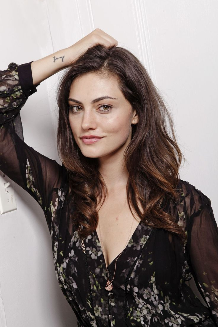 579 best images about Phoebe Tonkin on Pinterest ...