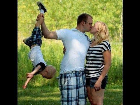 Epic Parenting Fails – Version 4 – Epic Parent Fail Pictures