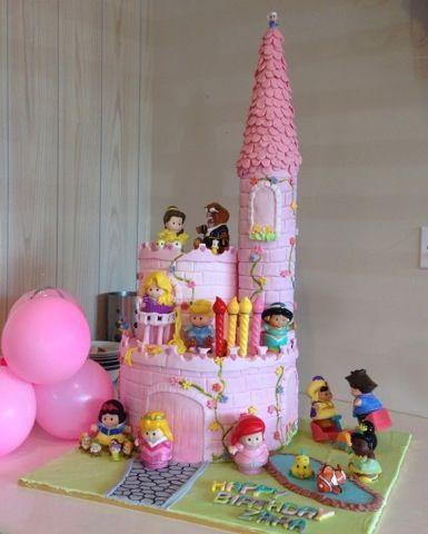 Birthday Cakes Frozen Disney Birthday Cake and Birthday
