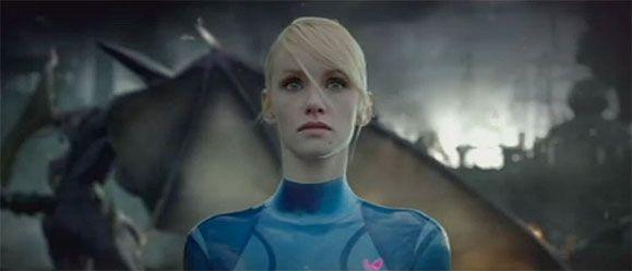 Archivo:Metroid other m live action trailer.jpg