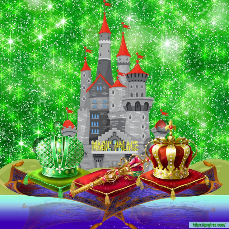 palace editing photoshop fiverr fantasy colors