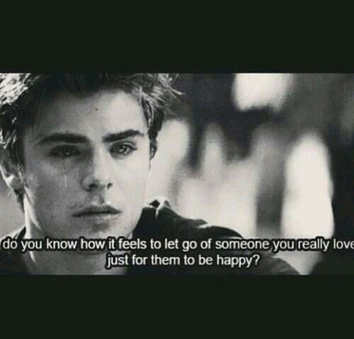 zac efron sad quotes - photo #17