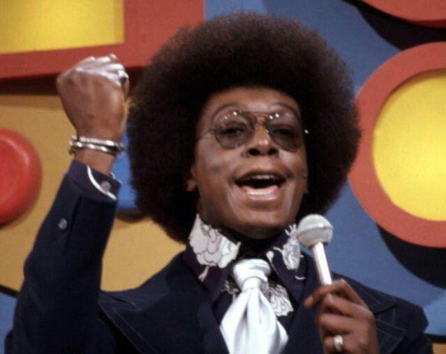 En 2012 murió Don Cornelius: no sólo fue el creador y conductor del emblemático programa Soul Train, sino también uno de los principales responsables de la difusión de la música Funk y Soul durante los 70.