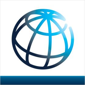 Dünya Bankası Genç Profesyoneller Programı:   #WorldBank #YPP  http://www.tankutaslantas.com/dunya-bankasi-genc-profesyoneller-programi/