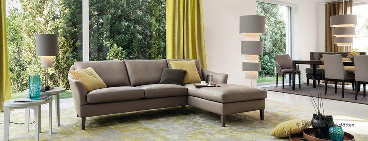 Orientalische Tapeten M?bel : Hochwertige Sofas von M?bel Marken online bestellen vom Fachh?ndler