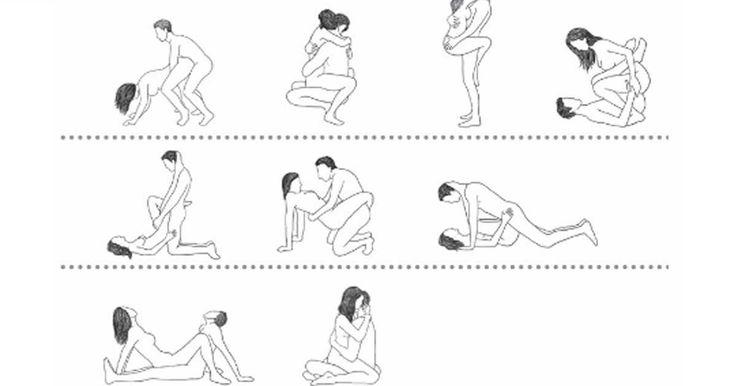 ¿A quién no le gusta tener sexo? ¿Quién no lo disfruta? ¿Acaso cuántos se han fracturado el pene en el acto? De hecho, varios. Sí señores, tener sexo puede llegar a ser muy peligroso. Vea por qué.
