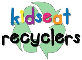 Kidseat Recyclers - Used Child Carseat Recyclers in Calgary www.kidseatrecyclers.ca