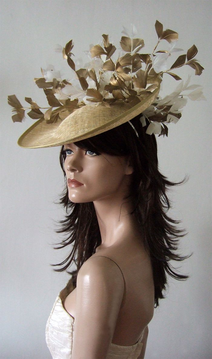 Pin On Royal Ascot Dresses And Hats That Comply To Dress Code