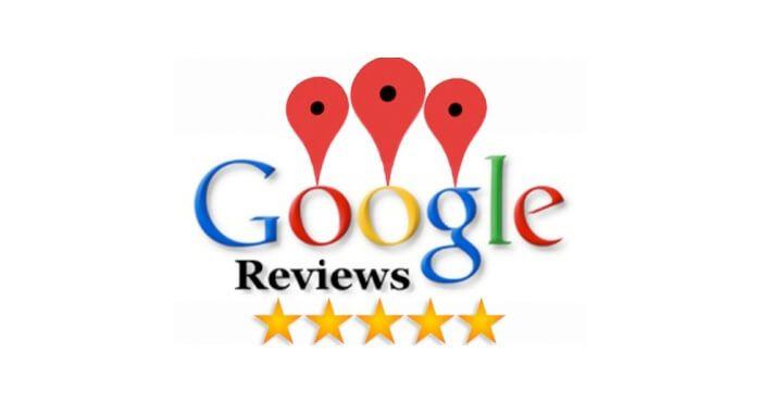 Google lanza las Review de clientes verificadas y elimina el programa de tiendas de confianza