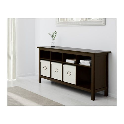 Hemnes Coffee Table White Stain 90x90 Cm: 114 Best Images About Hemnes On Pinterest