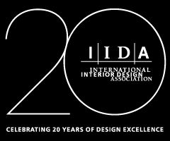 International Interior Design Association - an alternative to ASID, an architecture degree is sufficient for membership and credential.
