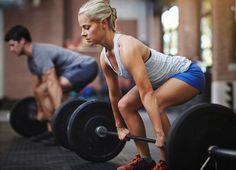 Was tun bei Muskelkater - Muskelkater hat wohl jeden von uns mal ereilt: Gerade…