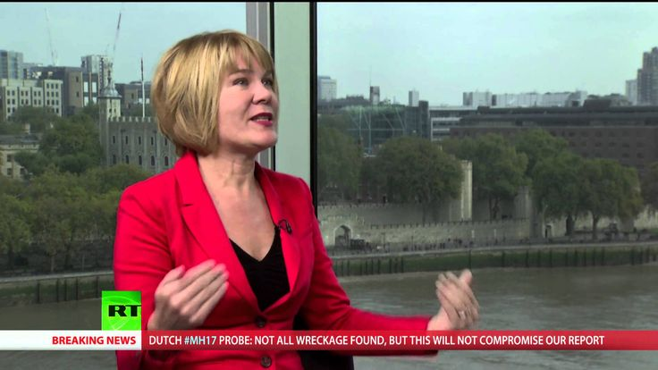 Keiser Report: Avatars Will Replace Humans (E822)