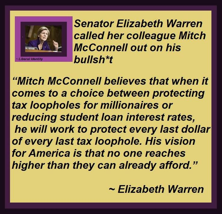 REPUBLICAN MANTRA: SUBSIDIZE THE RICH...BEFORE STUDENTS!!