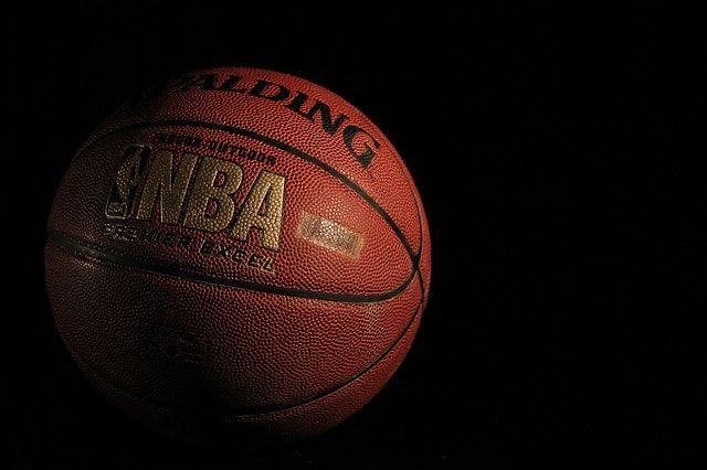 Nba E-spor Ligi Açılıyor Kaynak : https://teknolojidenhaberler.com/nba-e-spor-ligi-aciliyor.html  #E-Spor, #Nba, #Take-Two