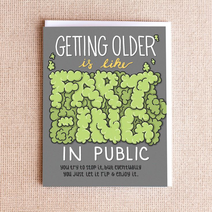 121 Best Greeting Cards Hallmark Should Sell. Images On Pinterest