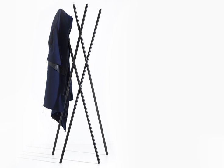 HASH COATRACK | NEW TENDENCY | AUSEINANDERNEHMBAR BERLIN BEWEGLICH CLASSIC CLOTHES CLOTHES RACK CLOTHES TREE COAT COAT RACK COATRACK COATS D...
