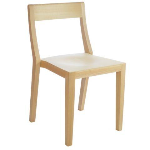Židle SJ PILA