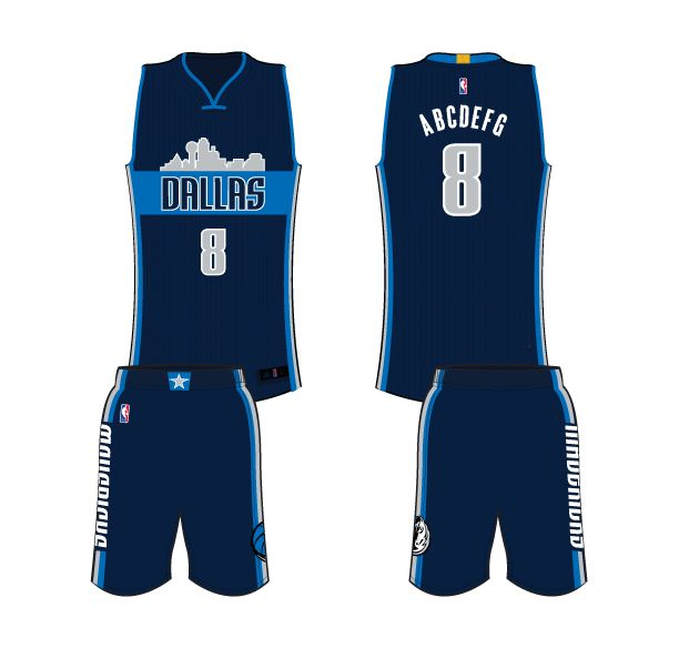 sale retailer 08310 f10db discount code for dallas mavericks jersey design c8228 66a45