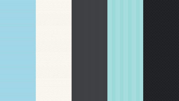 Website+Background+Patterns+–+2nd+Pack