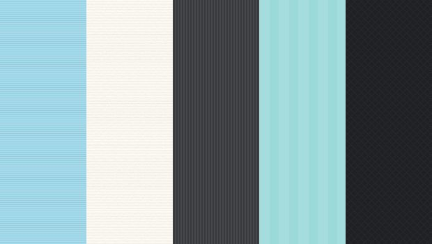 Website Background Patterns - 2nd Pack - Freebies Gallery