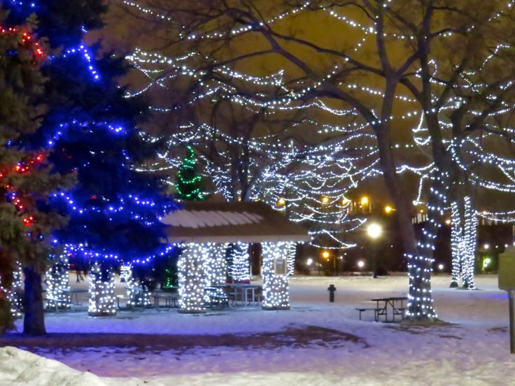 17 Best Images About Winter Wonderland On Pinterest On