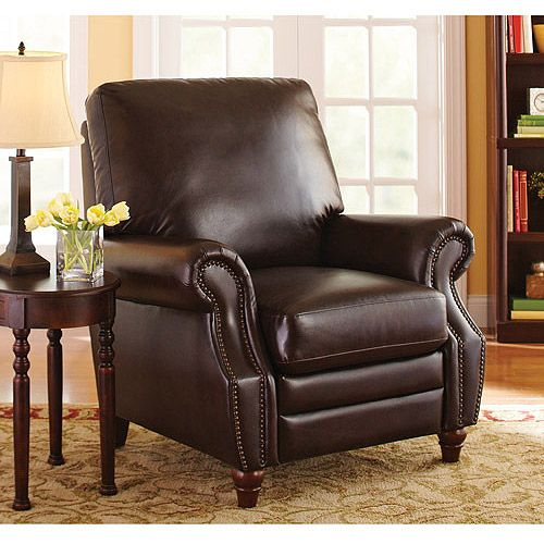Purchase the Better Homes and Gardens Recliner for less at Walmart.com. Save money & Best 25+ Small recliners ideas on Pinterest | Small man caves ... islam-shia.org