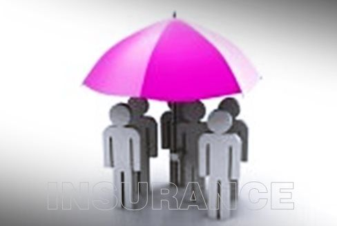 Asuransi-Indonesia