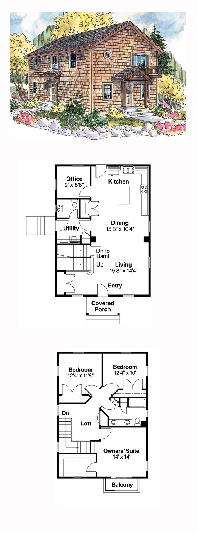 1000 images about saltbox house plans on pinterest Saltbox cabin plans